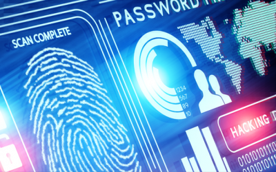 Help ALL businesses stay secure